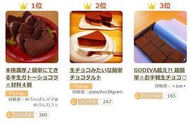 rakuten-recipe.JPG